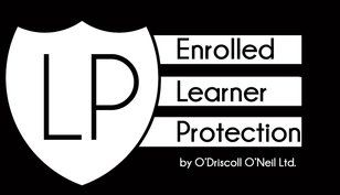 Enrolled Learner Protection